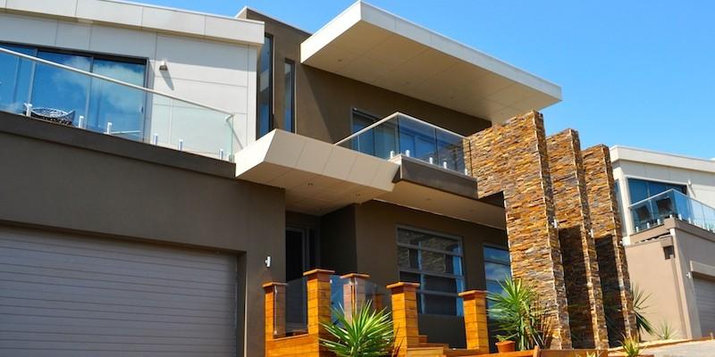 Geelong homes