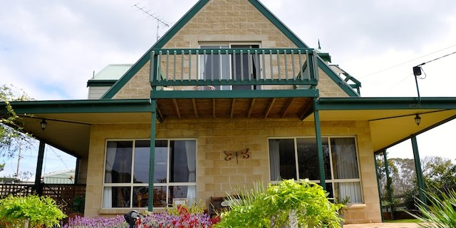 Geelong Building Companies 8