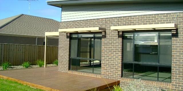 Geelong Building companies 2