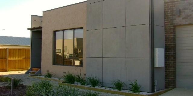 Geelong Building Companies 3