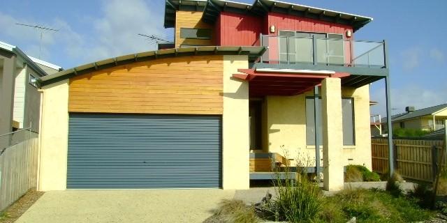 Geelong Building Companies 4