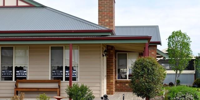 Geelong Building Companies 6
