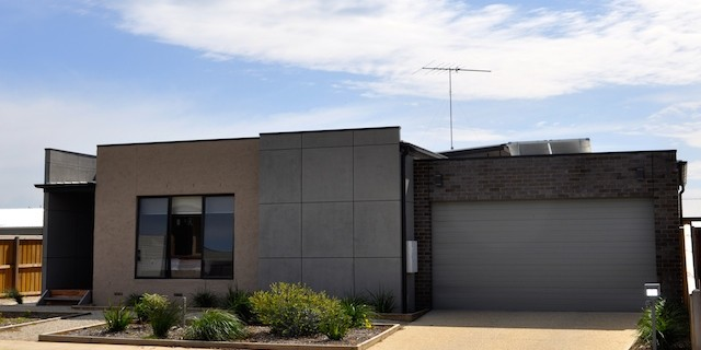 Geelong Building Companies 5