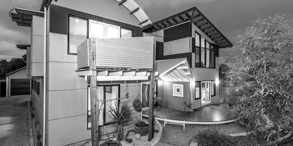 Custom Home Builder Designer Homes Custom Home